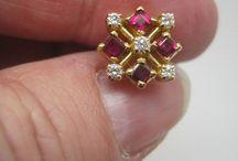 Jewellry
