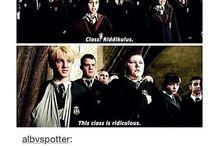 Long Live Draco