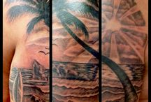 tatoo thiago