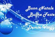Natale 2017 in Sicilia / Offerte e last Minute Natale 2017 in Sicilia