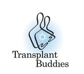 TransplantBuddies.org / TransplantBuddies.org was established Feb 12th 2000.