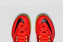 Tenis - Basketball / Tenis, Zapatillas, Calzados !