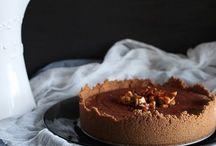Gateaux ~ケーキ~