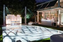 Event Floors / #luxuryweddingplanner #franceweddings #chateauweddingfrance #weddingceremony #weddinginspirations #corporate #event #planner #corporateeventplannerparis #elegant