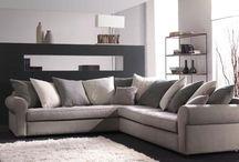 home / interieur & exterieur