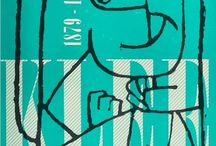 Klee(4.2) / Angels, devils, ghosts