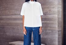 SS15 / by VIOLA LOVELY