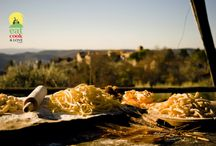 Relax And Learn How To Cook Italian Food! / www.eatcookandlove.com