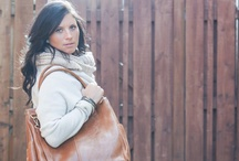stylish diaper bag / Classy and stylish diaper bag for all moms!