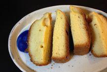 パン Homemade bread / 主にホームベーカリーで作ったパン達  Bread baked in the home bakery
