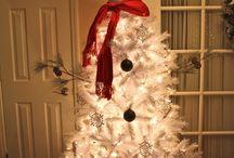 Holidays / by Lori Price