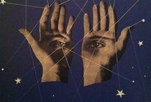 <<Astrología, Universo y Conspiración>>