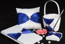 winter wedding ideas / by Secilanne Amlotte