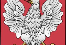 Emblème polonais