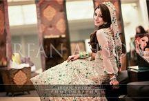 Pakistani wedding / Exceptional wedding photos of Pakistani weddings