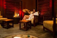Nidah Spa / Authentic, Time Honored Traditions Make Nidah One of the Best Santa Fe Spas. In America's most unique city, discover a mystical Santa Fe Day Spa that lives up to its name. Nidah is the Native American word for your life, and Nidah enriches your life with a journey that changes every time you explore it. Celebrate the spa journey of your life at Nidah.