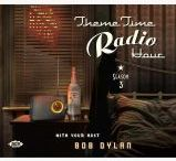 The Time Radio