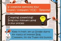 Sosiaalinen media  Social media