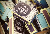 Favors / Visit our other Boards dedicated to EVERYTHING WEDDING