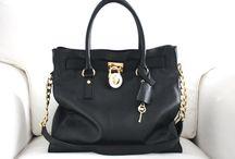 whoooo that Bag!