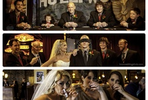 Weddings - People Pics