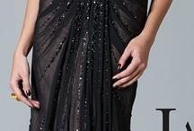 Vestido mae