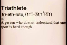 Sport sayings