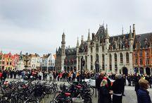 Belgium 2015