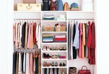 Tipy - organizovanie