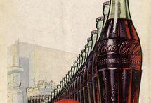 ™ Likes Coca-Cola √