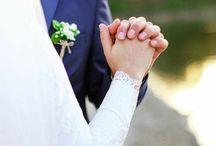 """أخي :  زوجتك أمانة في عنقك ،✋✌  و #الله أوصاك بحسن عشرتها """" وعاشروهن بالمعروف """"  الحياة قصيرة فلا تكدرها بالأذى ."""
