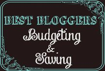 BB - Budgeting & Saving / Budgeting and Saving Advice and Ideas from the best bloggers out there.  Find ideas on how to budget your finances, shop, save and much much more.  Only 5 pins a day allowed.  Bobbi or Adrian can invite ONLY.  Want an invite? Go here - https://www.pinterest.com/3glol/group-board-invitations/