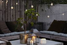 Home Style: Outdoor Living