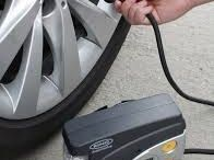 The Ring Automotive RAC630 Tyre Inflator / Introducing the Ring Automotive RAC630 Tyre Inflator