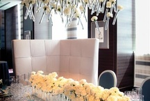 Wedding Ideas / by Lauren Schafer