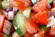 insalate