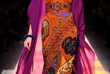 Adaptation of textiles