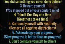 Motivaatiotaulut