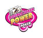 """Double Joker Power Poker / Il power poker di Joker Poker offerta da Voglia di Vincere si gioca su quattro mani. Pur pagando le combinazioni solo dalla coppia di re in su, si ha l'aggiunta della """"scala reale con jolly"""" e delle """"cinque carte uguali"""" tra le mani pagate. E con la scala reale massima, si vince fino a 5.000!"""