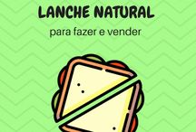 LSNCHE NATURAL