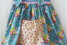 children clothing made to order