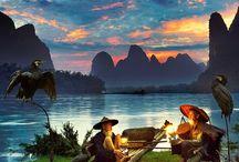 :::: ✿⊱╮☼ ☾ fisherman ☀❤•♥•* :::: ✨❣