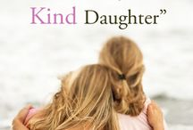 10 ULTIMATE TRUTHS GIRLS SHOULD KNOW book for teen & tween girls