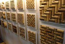 suka bambu