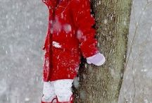 Červená Čiapočka