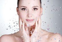 Yüz Temizleme Ürünleri