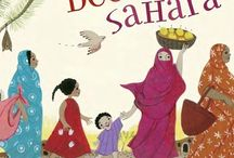 Children's books ages (4)5-8