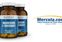 Dr. Mercola 5% OFF sale offered by Nutritional Institute
