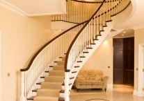 Stairs / Amazing !!!