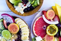 Φρούτα-Λαχανικά